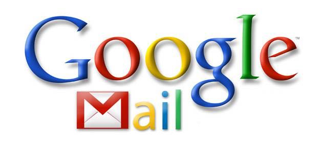Google Apps is probably the best email service out there.